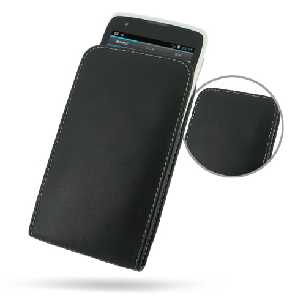 10% OFF + FREE SHIPPING, Buy Best PDair Top Quality Handmade Protective Sharp SH530U Leather Sleeve Pouch case online. Pouch Sleeve Holster Wallet You also can go to the customizer to create your own stylish leather case if looking for additional colors,