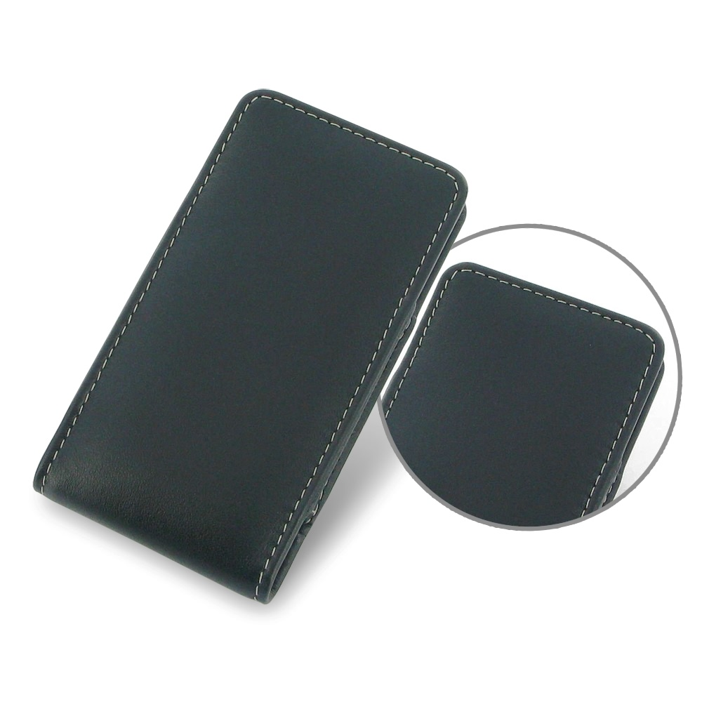10% OFF + FREE SHIPPING, Buy Best PDair Top Quality Handmade Protective Sony Walkman F880 F886 Leather Sleeve Pouch Case. Pouch Sleeve Holster Wallet You also can go to the customizer to create your own stylish leather case if looking for additional color