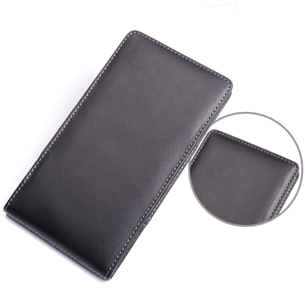 10% OFF + FREE SHIPPING, Buy Best PDair Top Quality Handmade Protective Sony Xperia Z Ultra Leather Sleeve Pouch Case. Pouch Sleeve Holster Wallet You also can go to the customizer to create your own stylish leather case if looking for additional colors,