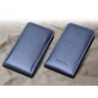 10% OFF + FREE SHIPPING, Buy Best PDair Top Quality Handmade Protective Sony Xperia ZL2 Leather Sleeve Pouch case online. Pouch Sleeve Holster Wallet You also can go to the customizer to create your own stylish leather case if looking for additional color