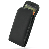 10% OFF + FREE SHIPPING, Buy Best PDair Top Quality Handmade Protective Sprint Palm Pixi Leather Sleeve Pouch Case (Black). Pouch Sleeve Holster Wallet You also can go to the customizer to create your own stylish leather case if looking for additional col