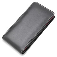 10% OFF + FREE SHIPPING, Buy Best PDair Top Quality Handmade Protective DoCoMo REGZA Leather Sleeve Pouch Case (Black) online. Pouch Sleeve Holster Wallet You also can go to the customizer to create your own stylish leather case if looking for additional
