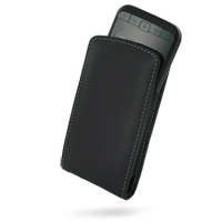 10% OFF + FREE SHIPPING, Buy Best PDair Top Quality Handmade Protective Verizon HTC Imagio Leather Sleeve Pouch Case (Black). Pouch Sleeve Holster Wallet You also can go to the customizer to create your own stylish leather case if looking for additional c