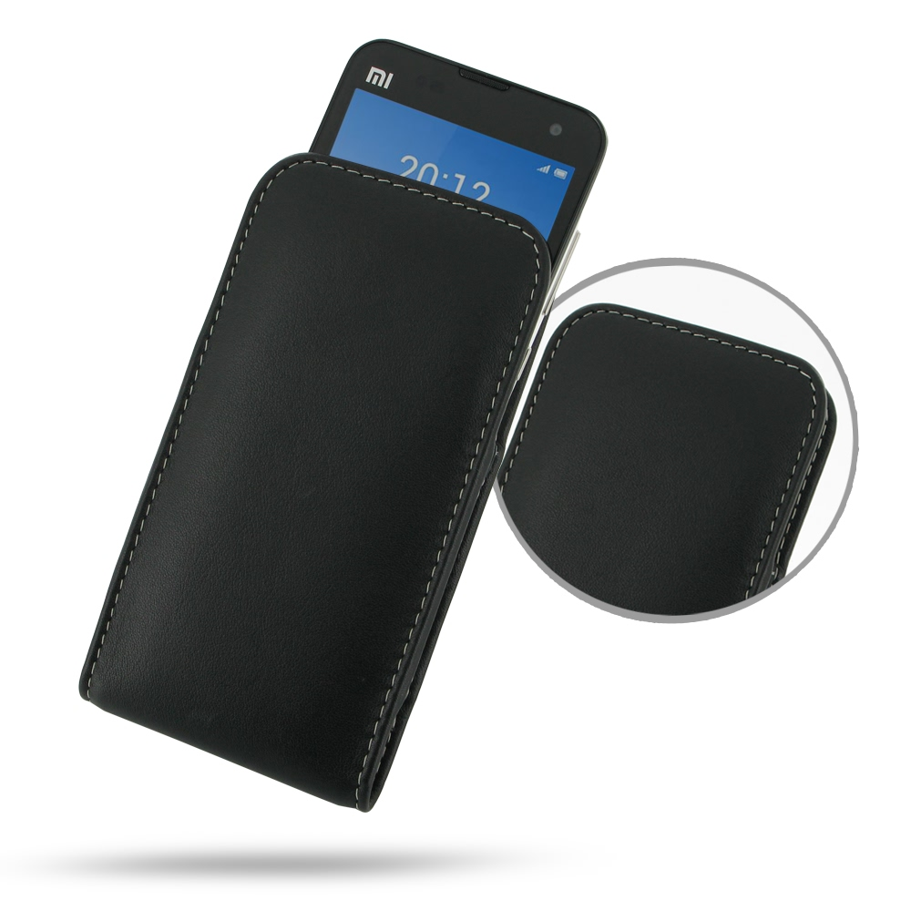 10% OFF + FREE SHIPPING, Buy Best PDair Top Quality Handmade Protective xiaomi MI 2S Leather Sleeve Pouch case online. Pouch Sleeve Holster Wallet You also can go to the customizer to create your own stylish leather case if looking for additional colors,