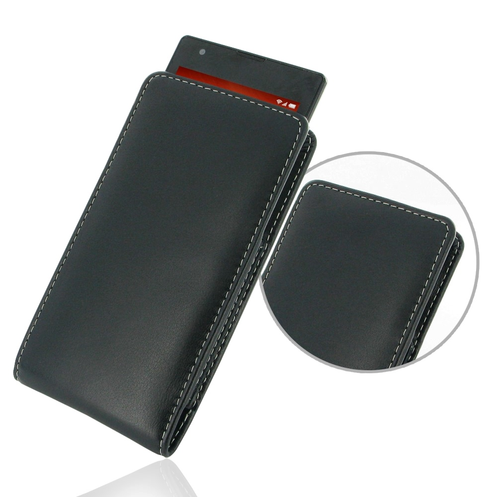 10% OFF + FREE SHIPPING, Buy Best PDair Top Quality Handmade Protective Xiaomi Redmi Leather Sleeve Pouch case online. Pouch Sleeve Holster Wallet You also can go to the customizer to create your own stylish leather case if looking for additional colors,