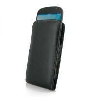 10% OFF + FREE SHIPPING, Buy Best PDair Top Quality Handmade Protective YOTAPHONE 2 Leather Sleeve Pouch case online. Pouch Sleeve Holster Wallet You also can go to the customizer to create your own stylish leather case if looking for additional colors, p