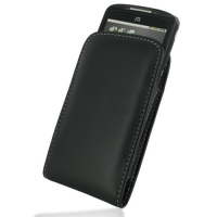 10% OFF + FREE SHIPPING, Buy Best PDair Top Quality Handmade Protective ZTE Skate Leather Sleeve Pouch Case (Black) online. Pouch Sleeve Holster Wallet You also can go to the customizer to create your own stylish leather case if looking for additional col