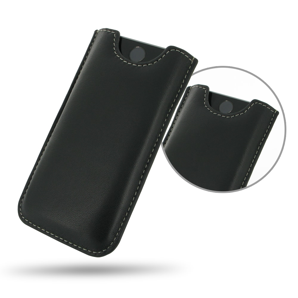 10% OFF + FREE SHIPPING, Buy Best PDair Quality Handmade Protective iPhone 5 | iPhone 5s Genuine Leather Sleeve online. Pouch Sleeve Holster Wallet You also can go to the customizer to create your own stylish leather case if looking for additional colors,
