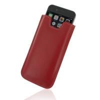 10% OFF + FREE SHIPPING, Buy Best PDair Top Quality Handmade Protective iPhone 6 | iPhone 6s Leather Sleeve (Red) online. Pouch Sleeve Holster Wallet You also can go to the customizer to create your own stylish leather case if looking for additional color