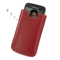 10% OFF + FREE SHIPPING, Buy Best PDair Top Quality Handmade Protective BlackBerry Classic Leather Sleeve (Red) online. Pouch Sleeve Holster Wallet You also can go to the customizer to create your own stylish leather case if looking for additional colors,