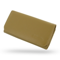 10% OFF + FREE SHIPPING, Buy Best PDair Quality Handmade Protective iPhone 5 | iPhone 5s Genuine Leather Wallet Case (Tan) online. Pouch Sleeve Holster Wallet You also can go to the customizer to create your own stylish leather case if looking for additio