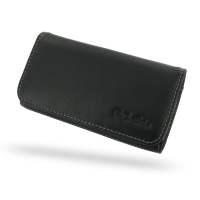 Leather Wallet Case for Apple iPhone 5c