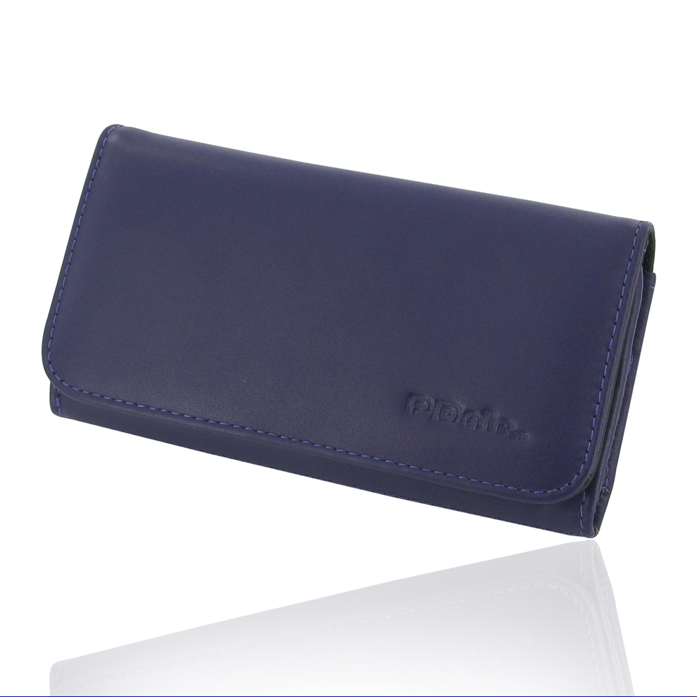 10% OFF + FREE SHIPPING, Buy Best PDair Quality Handmade Protective iPhone 6   iPhone 6s Genuine Leather Wallet Case (Purple) online. Pouch Sleeve Wallet You also can go to the customizer to create your own stylish leather case if looking for additional c