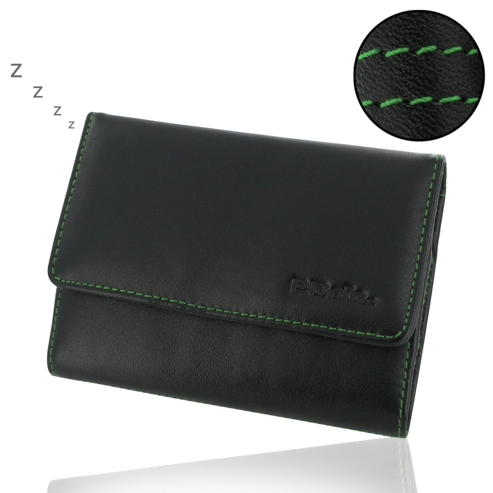 10% OFF + FREE SHIPPING, Buy Best PDair Quality Handmade Protective BlackBerry Passport Wallet Genuine Leather Wallet Case (Green Stitch). You also can go to the customizer to create your own stylish leather case if looking for additional colors, patterns