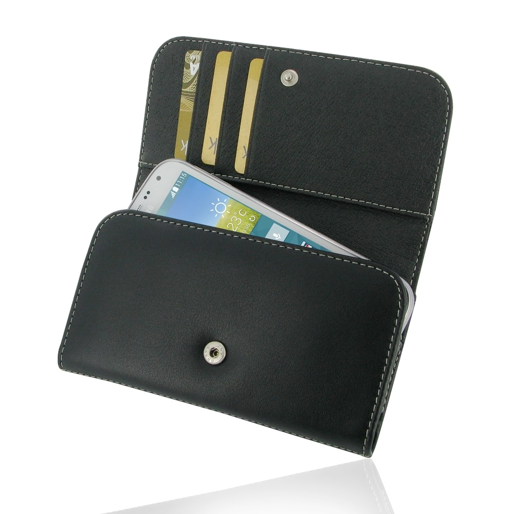 10% OFF + FREE SHIPPING, Buy Best PDair Top Quality Handmade Protective Samsung Galaxy K Zoom Leather Wallet case online. Pouch Sleeve Holster Wallet You also can go to the customizer to create your own stylish leather case if looking for additional color