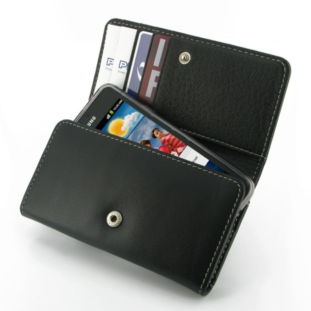 10% OFF + FREE SHIPPING, Buy Best PDair Top Quality Handmade Protective Samsung Galaxy S2 Leather Wallet case online. Pouch Sleeve Holster Wallet You also can go to the customizer to create your own stylish leather case if looking for additional colors, p