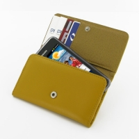 10% OFF + FREE SHIPPING, Buy Best PDair Top Quality Handmade Protective Samsung Galaxy S2 Leather Wallet Case (Golden Palm). Pouch Sleeve Holster Wallet You also can go to the customizer to create your own stylish leather case if looking for additional co