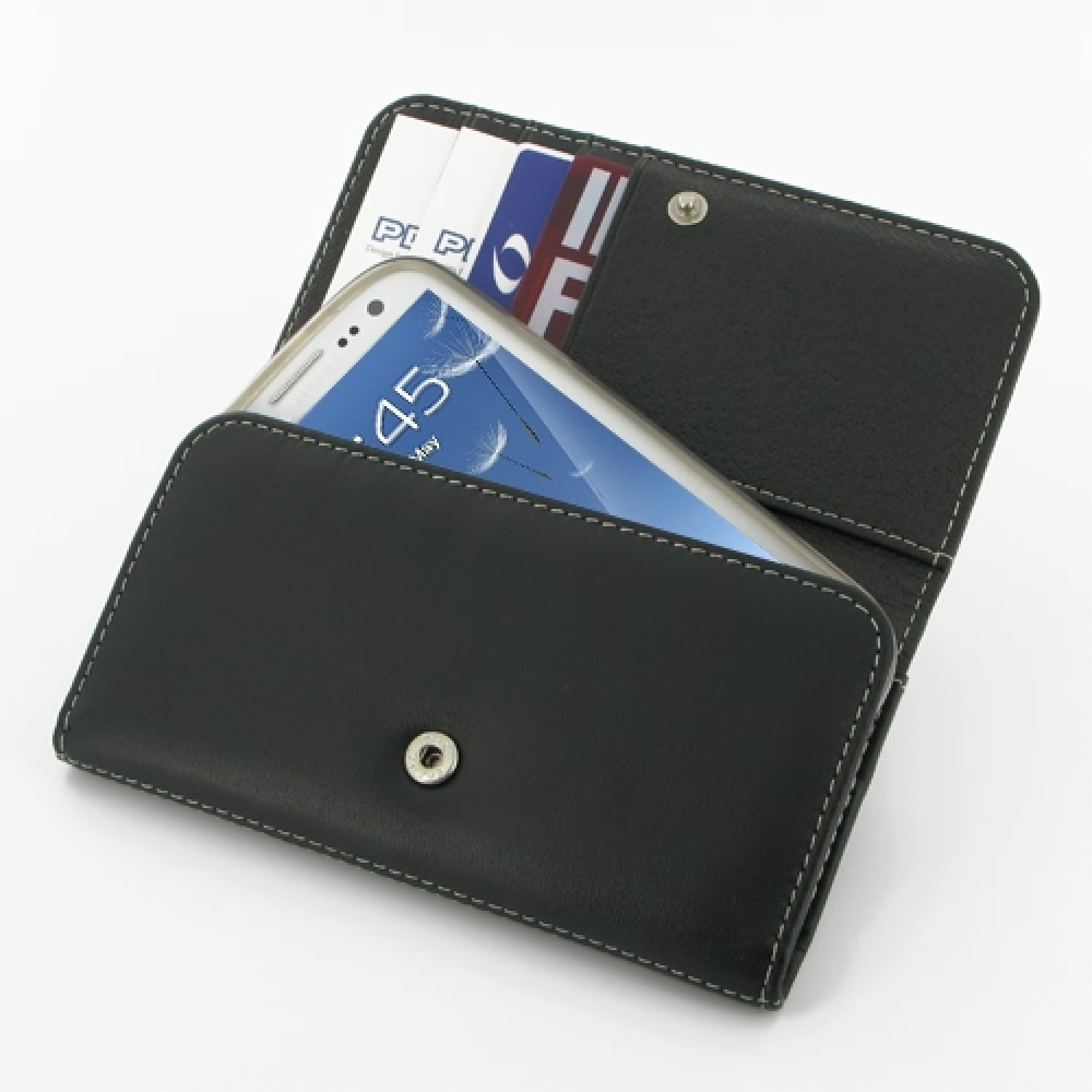 10% OFF + FREE SHIPPING, Buy Best PDair Top Quality Handmade Protective Samsung Galaxy S3 Leather Wallet case online. Pouch Sleeve Holster Wallet You also can go to the customizer to create your own stylish leather case if looking for additional colors, p