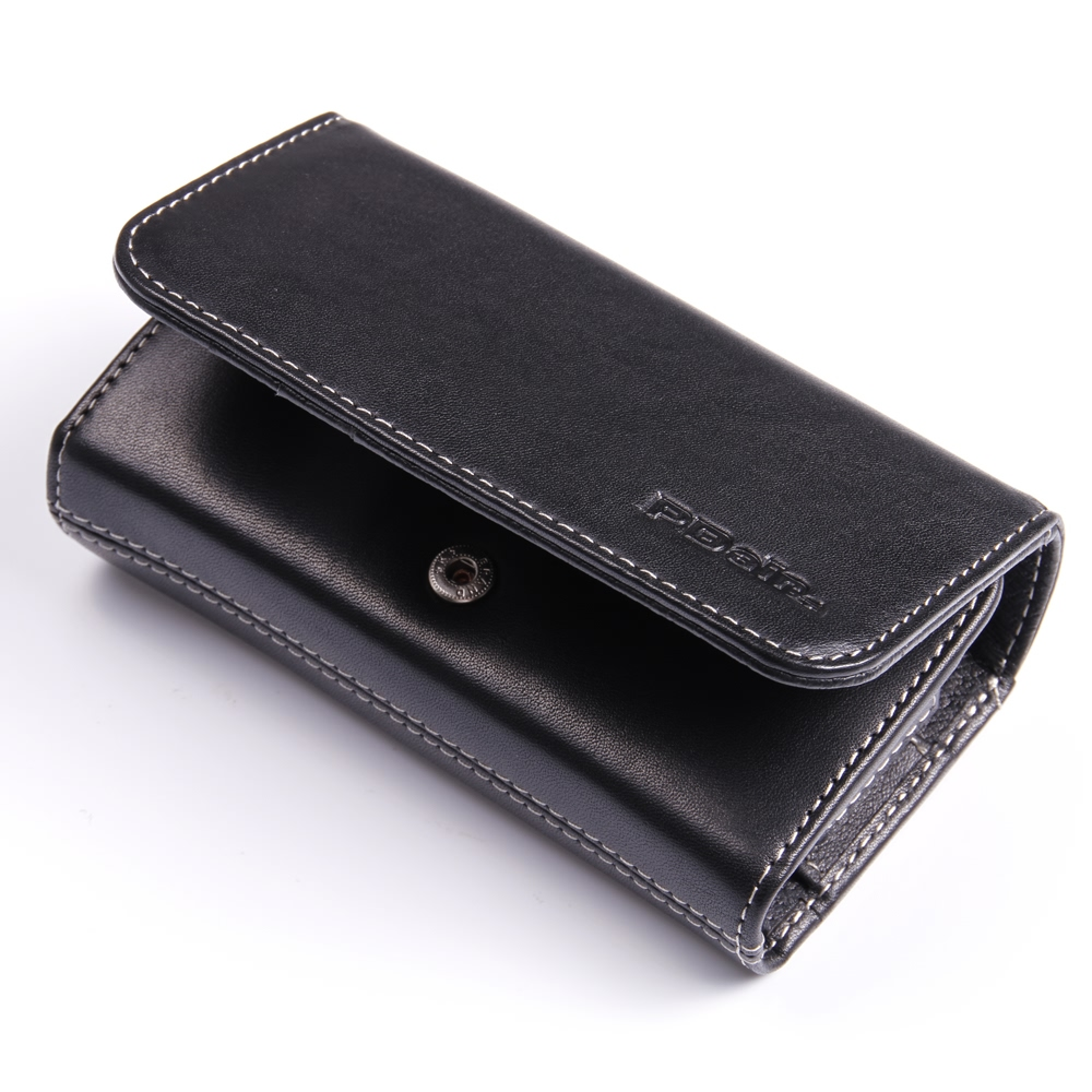 10% OFF + FREE SHIPPING, Buy Best PDair Top Quality Handmade Protective Samsung Galaxy S4 zoom Leather Wallet case online. Pouch Sleeve Holster Wallet You also can go to the customizer to create your own stylish leather case if looking for additional colo