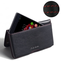 10% OFF + FREE SHIPPING, Buy Best PDair Top Quality Handmade Protective Nubia Z9 Mini Leather Wallet Pouch Case (Red Stitch). Pouch Sleeve Holster Wallet You also can go to the customizer to create your own stylish leather case if looking for additional c