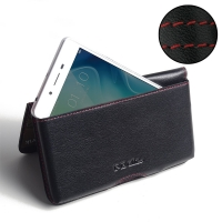 10% OFF + FREE SHIPPING, Buy Best PDair Top Quality Handmade Protective OPPO A51 Leather Wallet Pouch Case (Red Stitch) online. Pouch Sleeve Holster Wallet You also can go to the customizer to create your own stylish leather case if looking for additional
