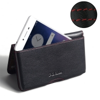 10% OFF + FREE SHIPPING, Buy Best PDair Top Quality Handmade Protective OPPO R7 Leather Wallet Pouch Case (Red Stitch) online. Pouch Sleeve Holster Wallet You also can go to the customizer to create your own stylish leather case if looking for additional