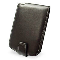 10% OFF + FREE SHIPPING, Buy PDair Top Quality Handmade Protective HP iPAQ hx2100 hx2400 Luxury Leather Flip Case (Black) online. Pouch Sleeve Holster Wallet You also can go to the customizer to create your own stylish leather case if looking for addition