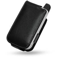10% OFF + FREE SHIPPING, Buy Best PDair Quality Handmade Protective Sprint PPC-6700 / HTC Apache Luxury Leather Flip Case (Black). Pouch Sleeve Holster Wallet You also can go to the customizer to create your own stylish leather case if looking for additio