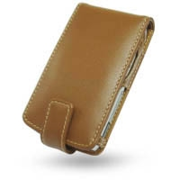 10% OFF + FREE SHIPPING, Buy PDair Quality Handmade Protective Motorola Q / Q Pro with Extended Battery Luxury Leather Flip Case (Brown) You also can go to the customizer to create your own stylish leather case if looking for additional colors, patterns a