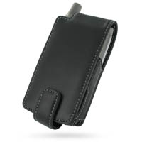 10% OFF + FREE SHIPPING, Buy Best PDair Top Quality Handmade Protective Palm Treo 700p 700w Luxury Leather Flip Case (Black). Pouch Sleeve Holster Wallet You also can go to the customizer to create your own stylish leather case if looking for additional c