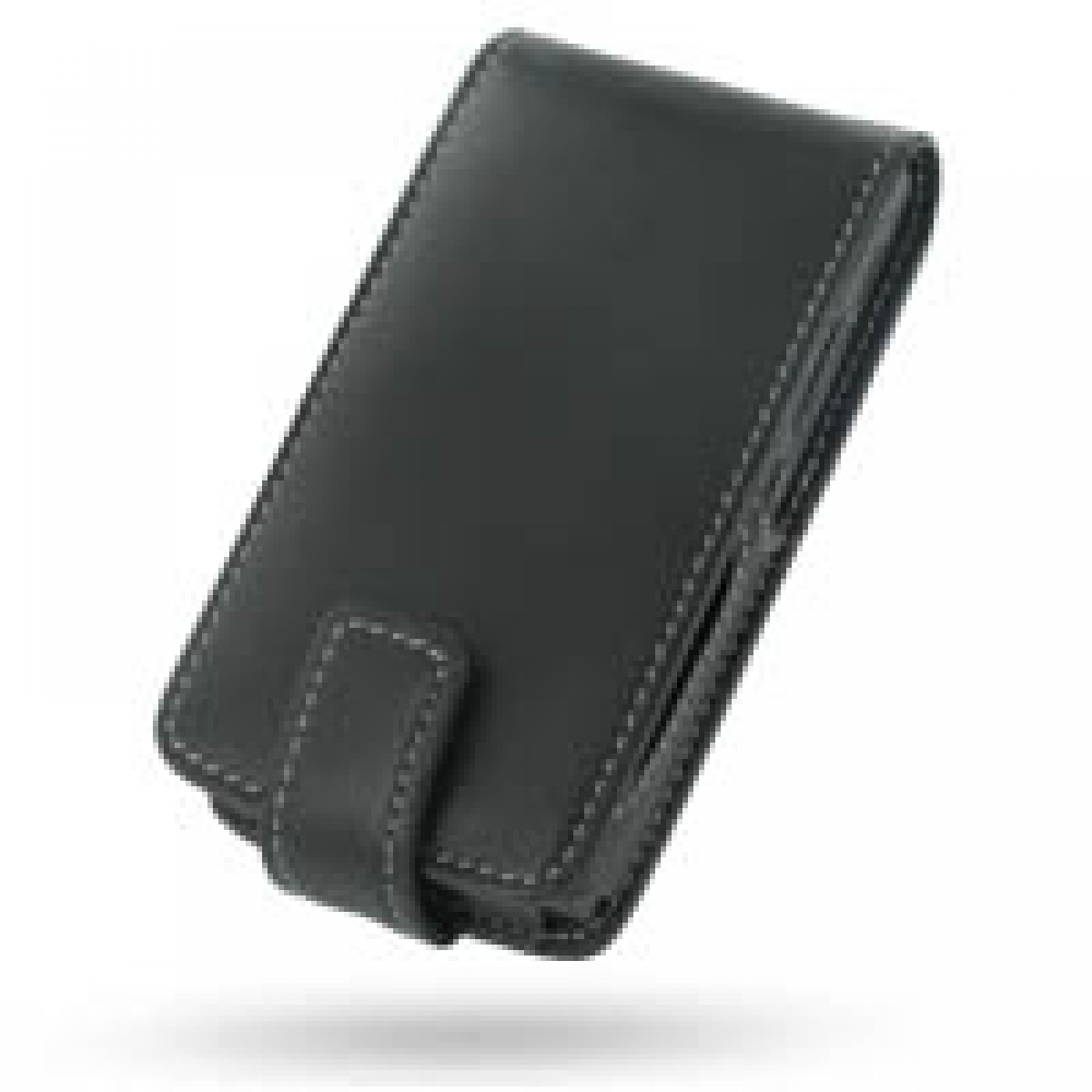 10% OFF + FREE SHIPPING, Buy PDair Handmade Protective Samsung Blackjack SGH-i607 with Extended Battery Luxury Leather Flip Case (Black). You also can go to the customizer to create your own stylish leather case if looking for additional colors, patterns