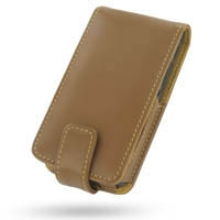 10% OFF + FREE SHIPPING, Buy PDair Handmade Protective Samsung Blackjack SGH-i607 with Extended Battery Luxury Leather Flip Case (Brown). You also can go to the customizer to create your own stylish leather case if looking for additional colors, patterns