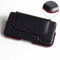 10% OFF + FREE SHIPPING, Buy Best PDair Top Quality Handmade Protective Lenovo S60 Leather Holster Pouch Case (Red Stitch). Pouch Sleeve Holster Wallet You also can go to the customizer to create your own stylish leather case if looking for additional col