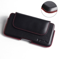 10% OFF + FREE SHIPPING, Buy Best PDair Top Quality Handmade Protective ViVO Y27 Leather Holster Pouch Case (Red Stitch) online. Pouch Sleeve Holster Wallet You also can go to the customizer to create your own stylish leather case if looking for additiona