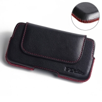 10% OFF + FREE SHIPPING, Buy Best PDair Top Quality Handmade Protective Xiaomi Mi 4i Leather Holster Pouch Case (Red Stitch). Pouch Sleeve Holster Wallet You also can go to the customizer to create your own stylish leather case if looking for additional c