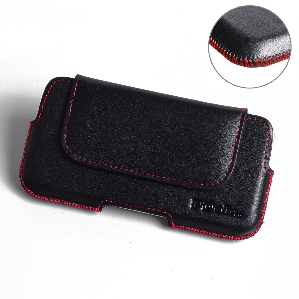 10% OFF + FREE SHIPPING, Buy Best PDair Top Quality Handmade Protective ZTE Blade S6 Leather Holster Pouch Case (Red Stitch). Pouch Sleeve Holster Wallet You also can go to the customizer to create your own stylish leather case if looking for additional c