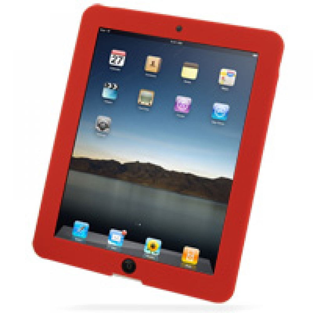 10% OFF + FREE SHIPPING, Buy PDair Premium Protective iPad 3G Luxury Silicone Soft Case (Red). Our iPad 3G Luxury Silicone Soft Case is Best choice You also can go to the customizer to create your own stylish leather case if looking for additional colors,