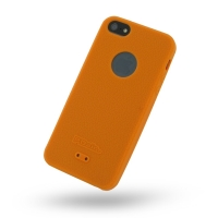 10% OFF + FREE SHIPPING, Buy Best PDair Quality Protective iPhone 5 | iPhone 5s Luxury Silicone Soft Case (Orange) online. You also can go to the customizer to create your own stylish leather case if looking for additional colors, patterns and types.