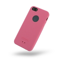 10% OFF + FREE SHIPPING, Buy Best PDair Quality Protective iPhone 5 | iPhone 5s Luxury Silicone Soft Case (Pink) online. You also can go to the customizer to create your own stylish leather case if looking for additional colors, patterns and types.