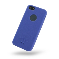 10% OFF + FREE SHIPPING, Buy Best PDair Quality Protective iPhone 5 | iPhone 5s Luxury Silicone Soft Case (Purple) online. You also can go to the customizer to create your own stylish leather case if looking for additional colors, patterns and types.