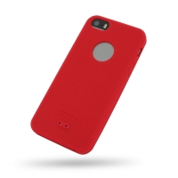 10% OFF + FREE SHIPPING, Buy Best PDair Quality Protective iPhone 5 | iPhone 5s Luxury Silicone Soft Case (Red) online. You also can go to the customizer to create your own stylish leather case if looking for additional colors, patterns and types.