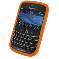 10% OFF + FREE SHIPPING, Buy Best PDair Top Quality Protective BlackBerry Bold 9000 Luxury Silicone Soft Case (Orange) online. You also can go to the customizer to create your own stylish leather case if looking for additional colors, patterns and types.