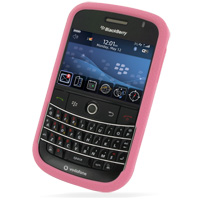 10% OFF + FREE SHIPPING, Buy Best PDair Top Quality Protective BlackBerry Bold 9000 Luxury Silicone Soft Case (Pink) online. You also can go to the customizer to create your own stylish leather case if looking for additional colors, patterns and types.