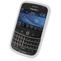 10% OFF + FREE SHIPPING, Buy Best PDair Top Quality Protective BlackBerry Bold 9000 Luxury Silicone Soft Case (White) online. You also can go to the customizer to create your own stylish leather case if looking for additional colors, patterns and types.