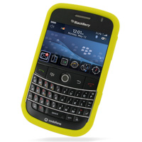 10% OFF + FREE SHIPPING, Buy Best PDair Top Quality Protective BlackBerry Bold 9000 Luxury Silicone Soft Case (Yellow) online. You also can go to the customizer to create your own stylish leather case if looking for additional colors, patterns and types.