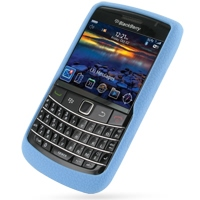 10% OFF + FREE SHIPPING, Buy Best PDair Top Quality Protective BlackBerry Bold 9700 Luxury Silicone Soft Case (Light Blue) online. You also can go to the customizer to create your own stylish leather case if looking for additional colors, patterns and typ