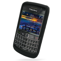 10% OFF + FREE SHIPPING, Buy Best PDair Top Quality Protective BlackBerry Bold 9780 Luxury Silicone Soft Case (Black) online. You also can go to the customizer to create your own stylish leather case if looking for additional colors, patterns and types.