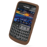 10% OFF + FREE SHIPPING, Buy Best PDair Top Quality Protective BlackBerry Bold 9780 Luxury Silicone Soft Case (Chocolate Brown) online. You also can go to the customizer to create your own stylish leather case if looking for additional colors, patterns an