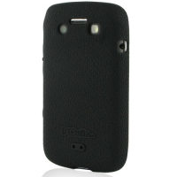 10% OFF + FREE SHIPPING, Buy Best PDair Top Quality Protective BlackBerry Bold 9790 Luxury Silicone Soft Case (Black) online. You also can go to the customizer to create your own stylish leather case if looking for additional colors, patterns and types.