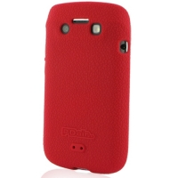 10% OFF + FREE SHIPPING, Buy Best PDair Top Quality Protective BlackBerry Bold 9790 Luxury Silicone Soft Case (Red) online. You also can go to the customizer to create your own stylish leather case if looking for additional colors, patterns and types.